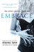 Embrace (Tangled Love, #2)