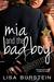 Mia and the Bad Boy (Backst...