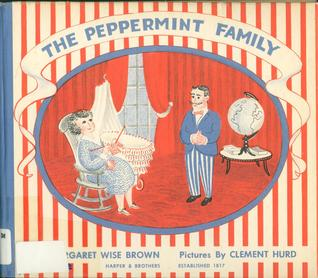 The Peppermint Family