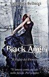 Black Angel Il Figlio dei Demoni by Valentina Bellucci