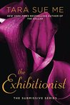 The Exhibitionist (Submissive, #7)