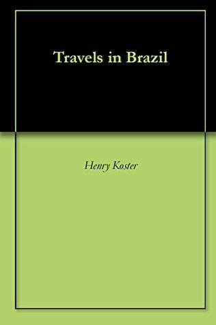 Travels in Brazil