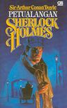 Download Petualangan Sherlock Holmes
