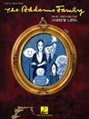 The Addams Family Songbook: Vocal Selections (Vocal Line with Piano Accompaniment)