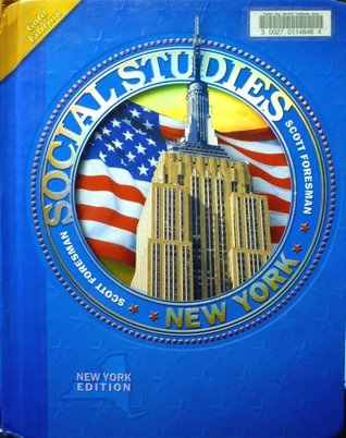 Social Studies New York