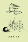 Other Than Sadness