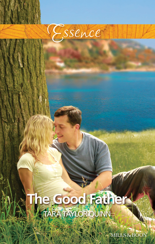 [PDF / Epub] ☉ The Good Father (Where Secrets Are Safe #6)  Author Tara Taylor Quinn – Plummovies.info