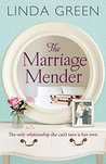 The Marriage Mender: The #1 Bestselling Author