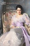 La donna in bianco by Wilkie Collins