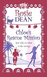 Chloe's Rescue Mission
