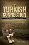 The Turkish Connection (Birth of an Assassin)