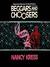 Beggars and Choosers (Sleepless, #2)