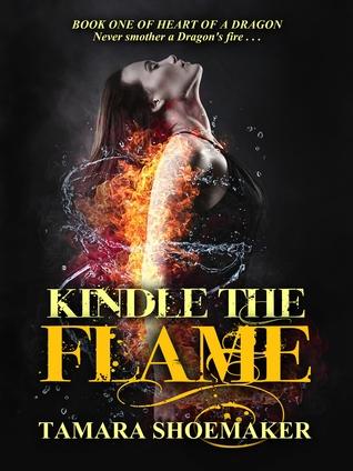 Kindle the Flame