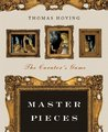 Master Pieces: The Curator's Game