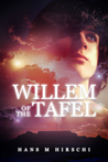Willem of the Tafel