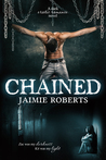 Chained by Jaimie Roberts