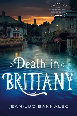 death-in-brittany