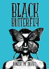Download Black Butterfly