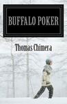 Buffalo Poker