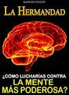 La Hermandad (El asesinato de Pitágoras #2)