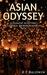 Asian Odyssey