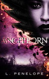 Angelborn (Angelborn Cycle #1)