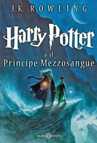 https://www.goodreads.com/book/show/22052794-harry-potter-e-il-principe-mezzosangue