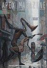 Apex Magazine Issue 71 (April 2015)