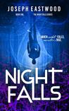 Night Falls (Night Falls, #1)