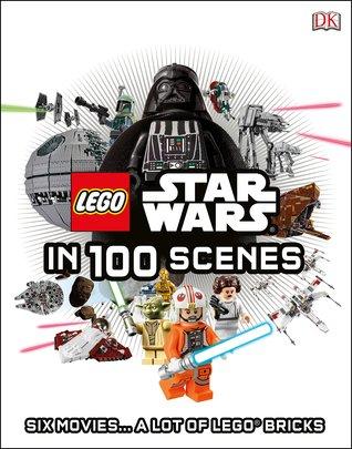 lego-star-wars-in-100-scenes
