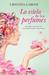 La estela de los perfumes by Cristina Caboni