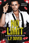 No Limit (Armed & Dangerous, #1)