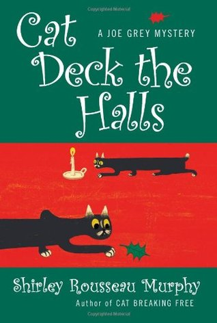cat-deck-the-halls