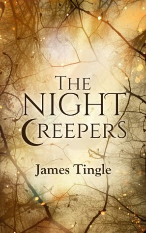 the-night-creepers-a-childrens-short-novel