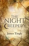 The Night Creepers: (A Childrens Short Novel)