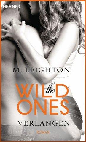 The Wild Ones M Leighton Pdf