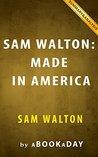 Sam Walton: Made in America (Summary & Analysis)