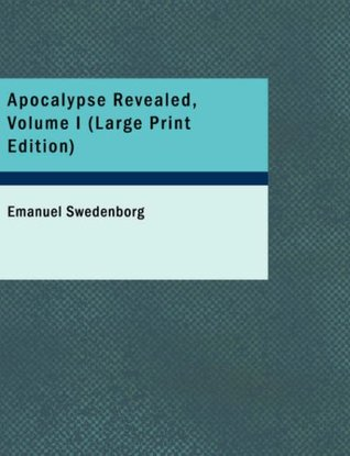 Apocalypse Revealed, Vol 1