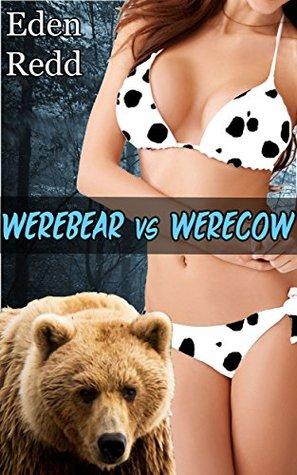 werebear-vs-werecow