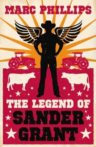 the legend of s ander grant phillips marc