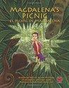 Magdalena's Picnic