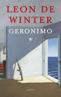 Geronimo by Leon de Winter