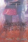 Promises In Stone
