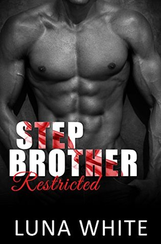 Stepbrother Restricted