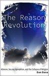 The Reason Revolu...