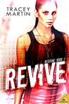 Revive by Tracey   Martin