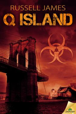 Q Island