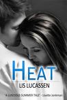 Heat (Hitte #1)