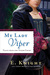 My Lady Viper (Tales From the Tudor Court #1)