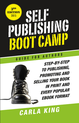 the pros and cons of boot camps essay